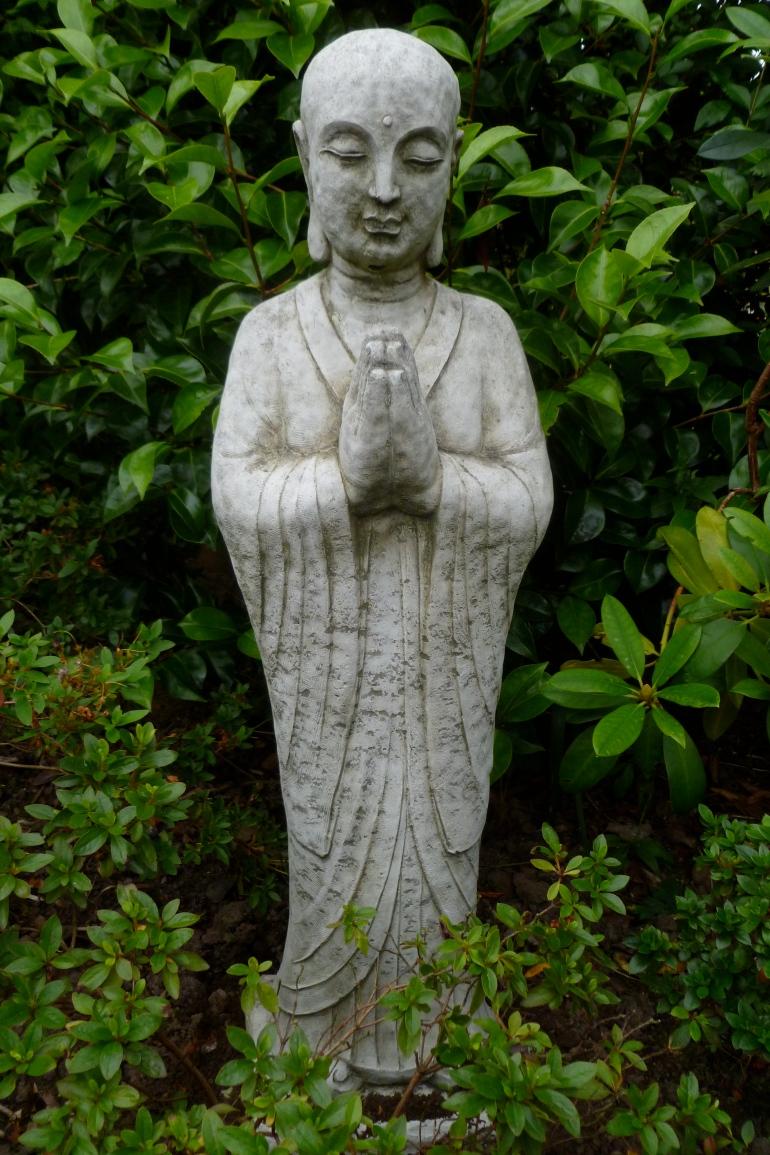 My Siam Buddha